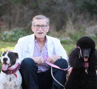Dr. Max Heimlich